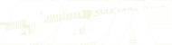 ddk logo