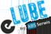 elube-logo
