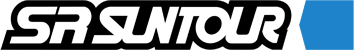 suntour-logo