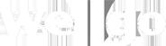wellgo-logo-white